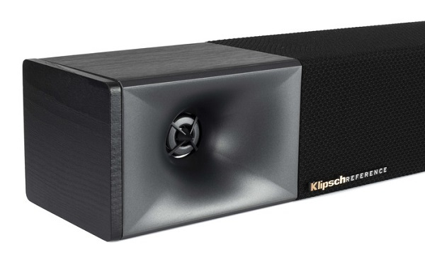 Klipsch-Cinema-400-8