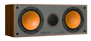 Monitor Audio Monitor 150