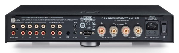 primare-i15mm-integrated-amplifier-and-mm-phono-stage-back-1200x587