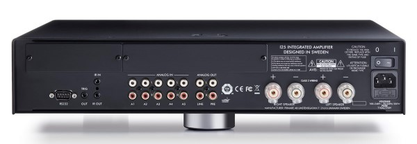 primare-i25-modular-integrated-amplifier-back-1200x587