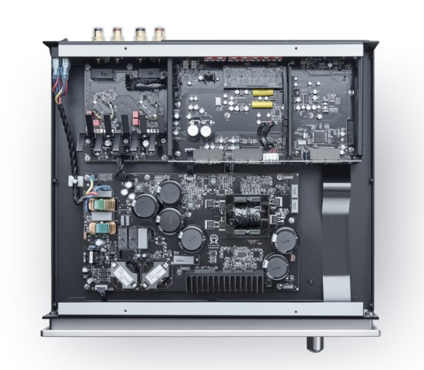 primare-i25-modular-integrated-amplifier-technology-inside-1200x912